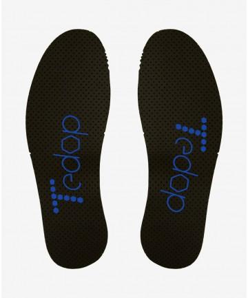 Fußaktivatoren Tedop+