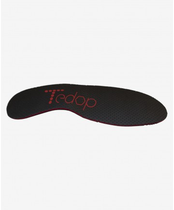 Semelles proprioceptives Tedop 3