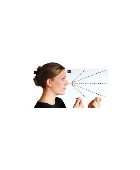 Kinepod Active eye board B